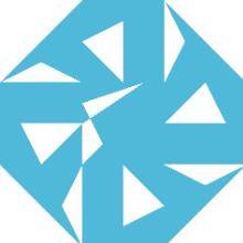 GeezerNerd's avatar