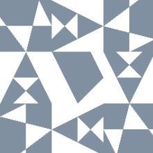 geffers999's avatar