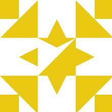 geha1's avatar