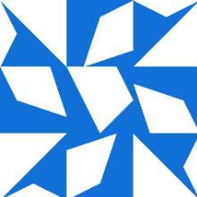 geicoinsurance's avatar