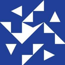 gekko322's avatar