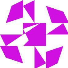 gekm's avatar