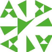 Gekus's avatar