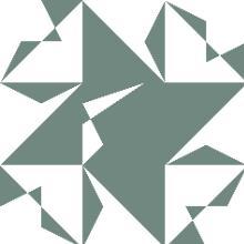 GelisWu's avatar