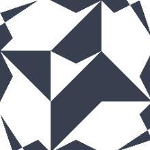 gelson_staudt's avatar