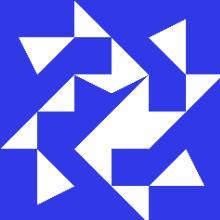 GEMaffair's avatar