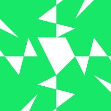 GemaGlass's avatar