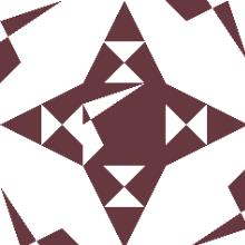 gemini189's avatar