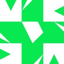 GEMINICAT's avatar