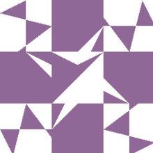 GeminiD's avatar