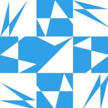Geminus1's avatar