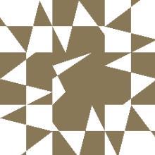 Gemmm's avatar