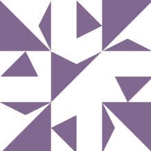 Gen-x_Coder's avatar