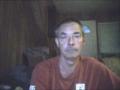 genbrock's avatar