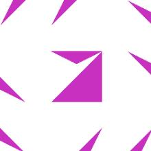 GenCode's avatar