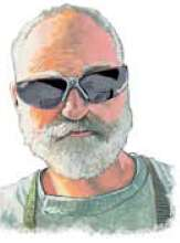 Gene-MMCMSW's avatar