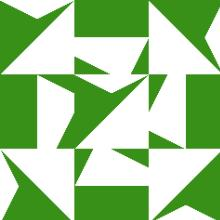 GeneChen's avatar