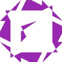 genehida's avatar
