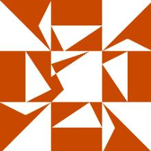 GeneM-Msft's avatar