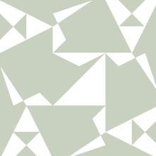 Generalbrus's avatar