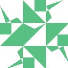 generalist's avatar