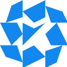 GenericGresh's avatar
