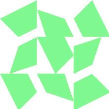 Generik420's avatar