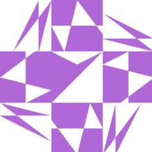 geneschultz74's avatar