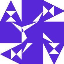 Genet1's avatar