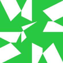 Geng88's avatar