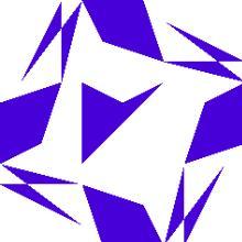 GeNgDeSkA's avatar