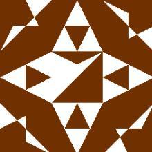 gengen4's avatar