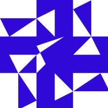 GenieDZInfo's avatar