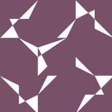 genify2's avatar