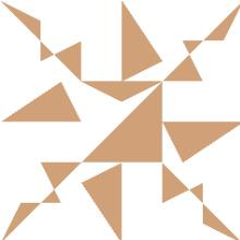 Genita's avatar