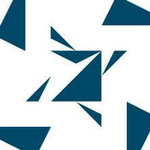 GenivalTec's avatar
