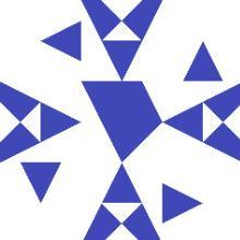 genixnoray's avatar