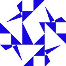 Gennadievi4's avatar