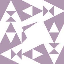 GennadiyChe's avatar