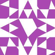 Gennady2's avatar
