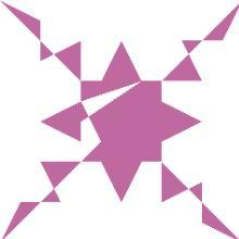 Genobz's avatar