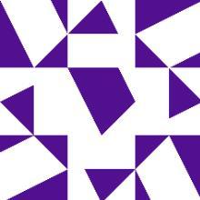 Gentile11's avatar