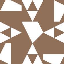 Gentledepp's avatar