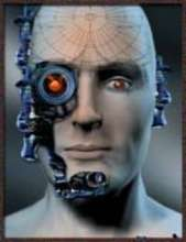 GenuineCyborg's avatar