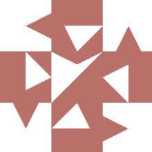genush's avatar