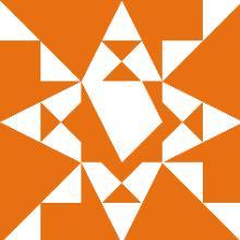GenusP's avatar