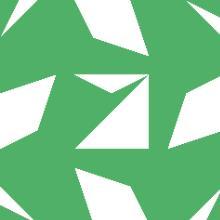 GenXit's avatar