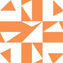 Geo011's avatar