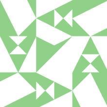 geo21770's avatar