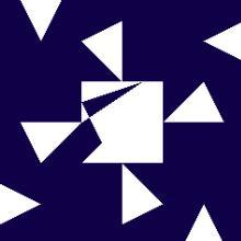 geo_d's avatar